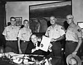File-Gov. Faubus proclaiming week of August 21-27, 1966 National Park Service Week; Supt.-Campbell & other park officials present (8a7177fb-864c-44f2-87ab-4e586b34523f).jpg
