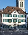 Filiale der St. Galler Kantonalbank in Altstätten SG.jpg