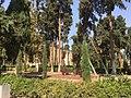Fin Garden - 2.jpg