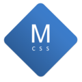 Final logo of Master-css.png