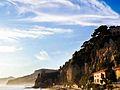 Finale Ligure paesaggio.jpg