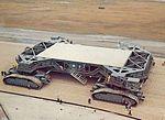 Finished crawler-transporter in 1966.jpg