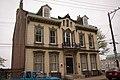 Finnish Consulate, Halifax (3609751286).jpg