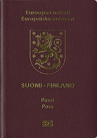 Finnish passport cover PRADO.jpg