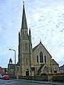 Fir Vale Trinity Methodist Church 3.jpg