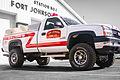 Fire Company Brush Truck.jpg