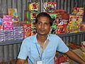 Firecrackers Market in Kolkata 07.jpg