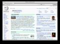 Firefox 12 Mac.png