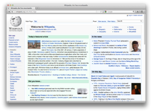 List of Macintosh software - Wikipedia