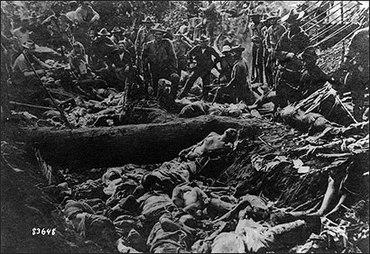 United States war crimes - Wikipedia