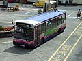 First 41639 R639VLX (278115801).jpg