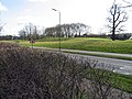 First Avenue, Latton, Harlow - geograph.org.uk - 373605.jpg