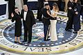 First Couple at Armed Services Ball 01-20-17.jpg