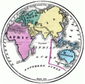 First Lesson in Geography Image12.png