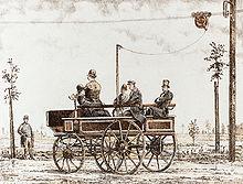 https://upload.wikimedia.org/wikipedia/commons/thumb/2/29/First_Trolleybuss_of_Siemens_in_Berlin_1882_%28postcard%29.jpg/220px-First_Trolleybuss_of_Siemens_in_Berlin_1882_%28postcard%29.jpg