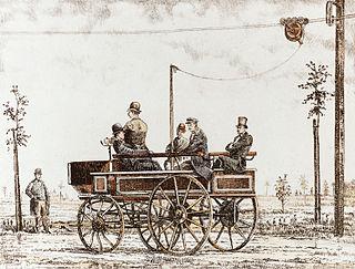 1882 1882