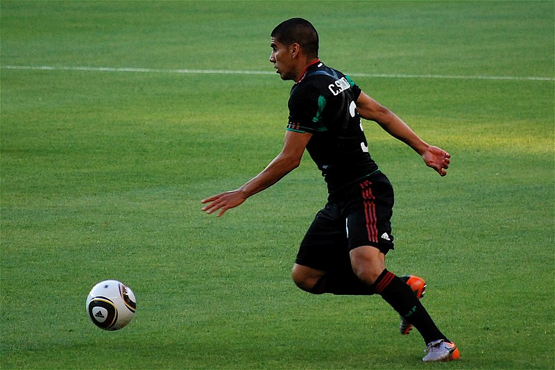 File:First game of the 2010 FIFA World Cup,  South Africa vs  Mexico5.jpg