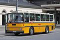 Fischer FBW 40 VH-R ES BE745 Chur 300715.jpg