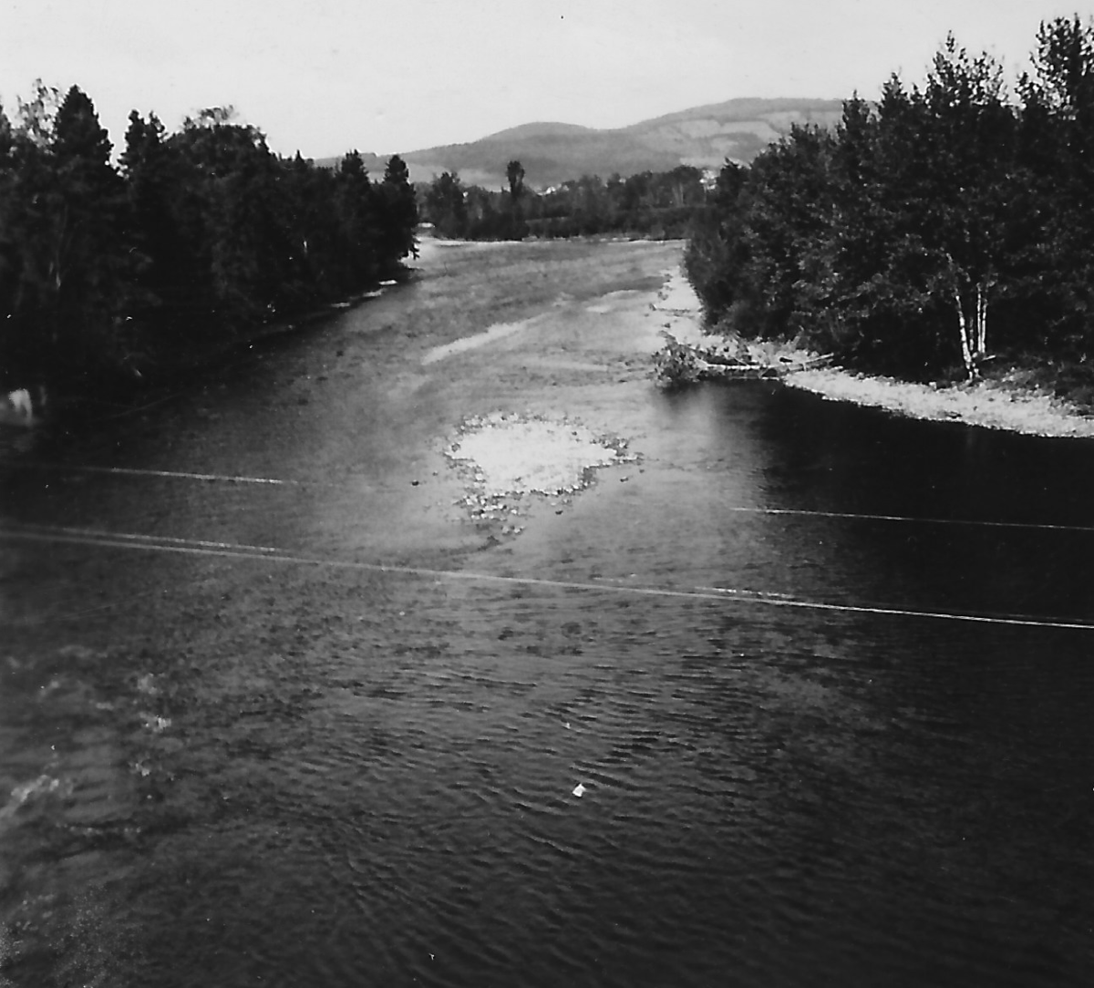 Fish River (Maine) - Wikipedia