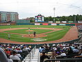 Fishercats-Altoona-aug10-2009-4.jpg