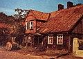 Fishing House, Torun, Rybaki 40 (1988).jpg