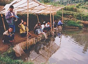 Fishing men in Indonesia.jpg