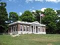 Fiske Public Library, Wrentham MA.jpg
