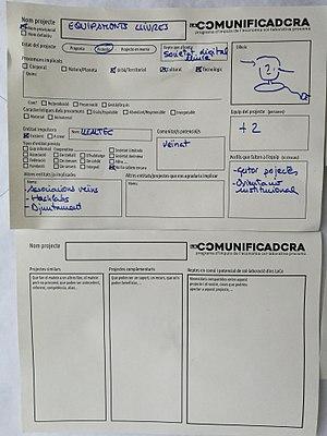 Fitxa Projecte La Comunificadora Sessió Inicial 02.jpg