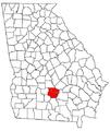 Fitzgerald Micropolitan Area.png