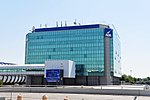 Fiumicino Airport 2014 by-RaBoe 02.jpg