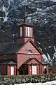 Fjærland kirke 2012 - 3.jpg