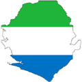 Flag-map of Sierra Leone.png