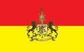 Flag of Ambliara state.png