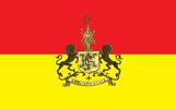 Ambliara State