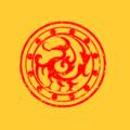 Flag of Jumong.png