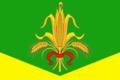 Flag of Karagach (Kabardino-Balkaria).png