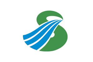 Satsumasendai, Kagoshima - Image: Flag of Satsumasendai, Kagoshima
