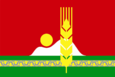 Flag of Starokulatkinsky Raion.png