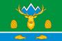 Flag of Turochaksky District.png