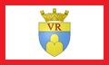 Flag of Victoria, Gozo (Malta).png