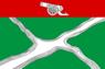 Flag of Yukhnovsky District.png
