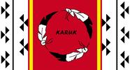 Karuk Tribe