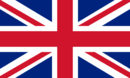 Flag of the United Kingdom (1801).png