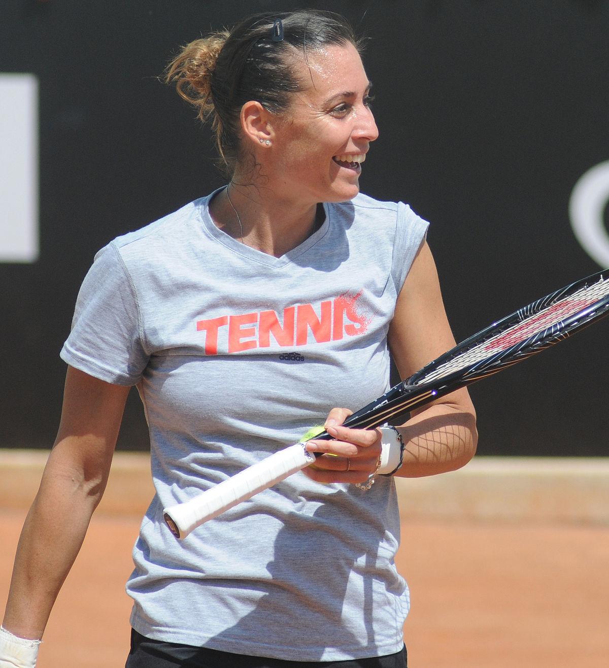 Flavia Penetta