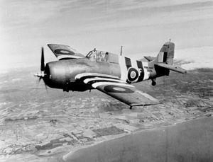 F4F (航空機)の画像 p1_2