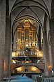 Flensburg Nikolai Orgel (4).jpg