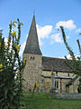 Fletching Church - geograph.org.uk - 7927.jpg