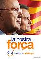 Flickr - Convergència Democràtica de Catalunya - Cartell Duran-Mas - Congrés.jpg