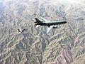 Flickr - DVIDSHUB - Strike Fighter Squadron 113 Over Afghanistan.jpg
