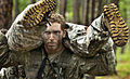 Flickr - DVIDSHUB - US Army soldiers attending the Special Forces Qualification Course (Image 1 of 11) (1).jpg